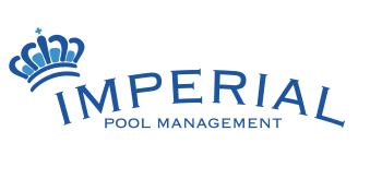 Imperial Pool Management Logo